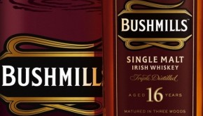 bushmills_16_jahre_irish_whiskey_three_woods_40_0_7l_flasche-540x318