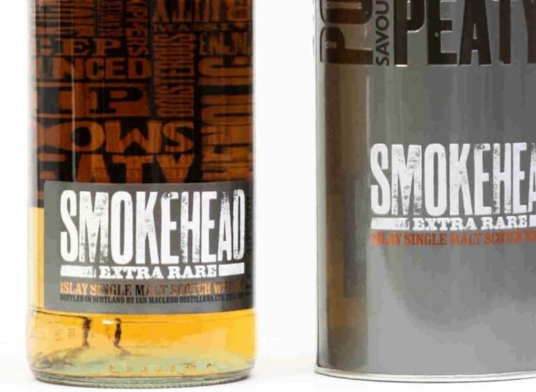 smokehead_0020_liter_0020_oP