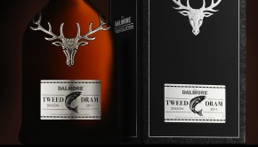 dalmore_tweed_dram_bottle_pack_low_res
