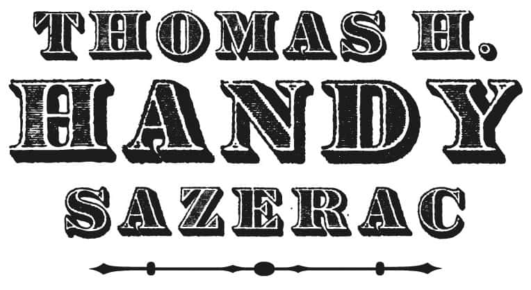 logo_thomas_h_handy