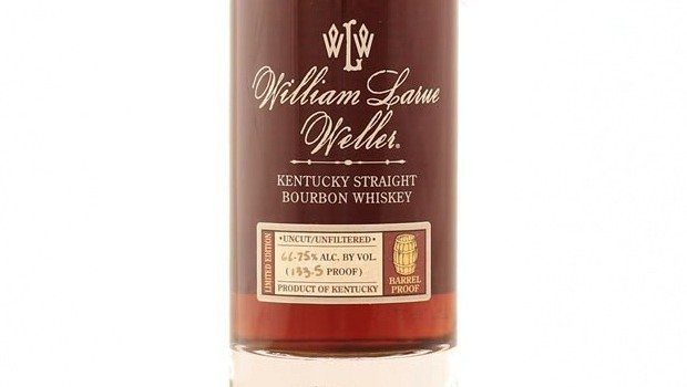 william-larue-weller-bot-2011-small-batch-kentucky-straight-bourbon-whiskey-75cl-66-75-abv