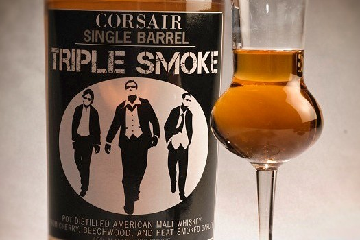 Corsair-Triple-Smoke