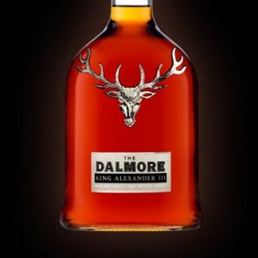 Dalmore King-Alexander-III