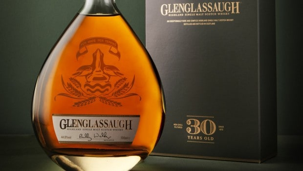 Glenglassaugh-30-Years-Old