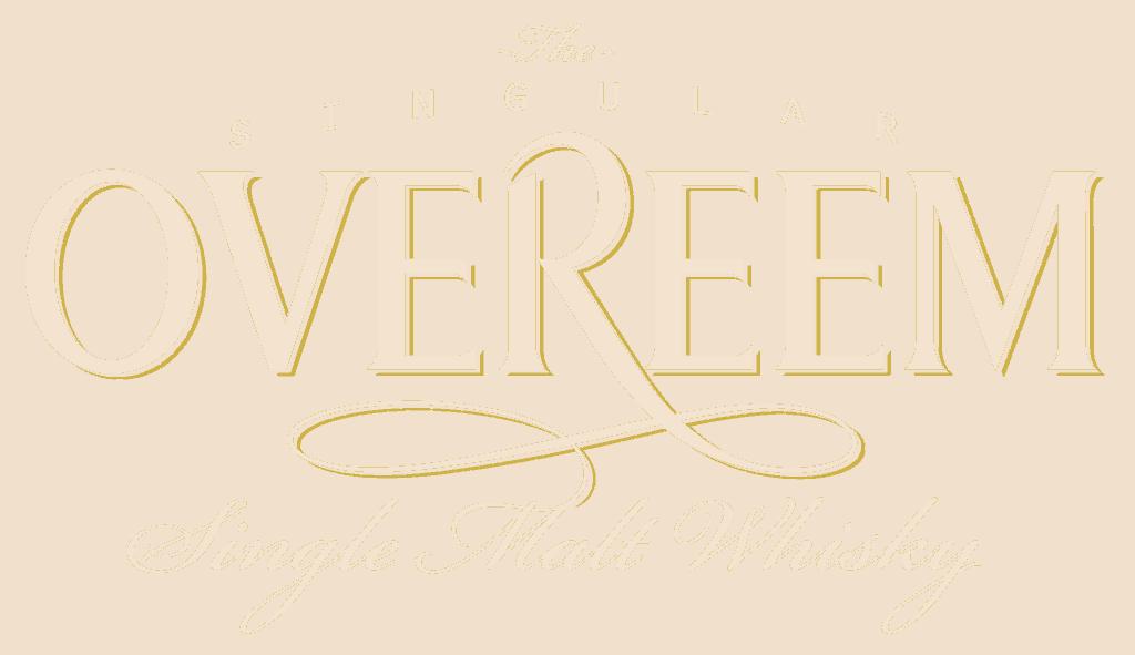 Overeem logo
