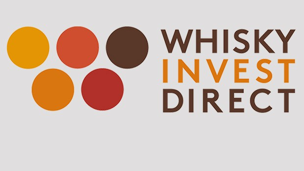 WhiskyDirectInvest: Interview with Rupert Patrick