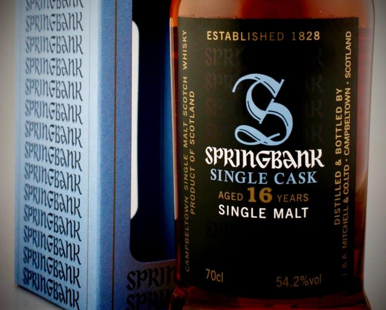 Springbank-16-fresh-sherry-1