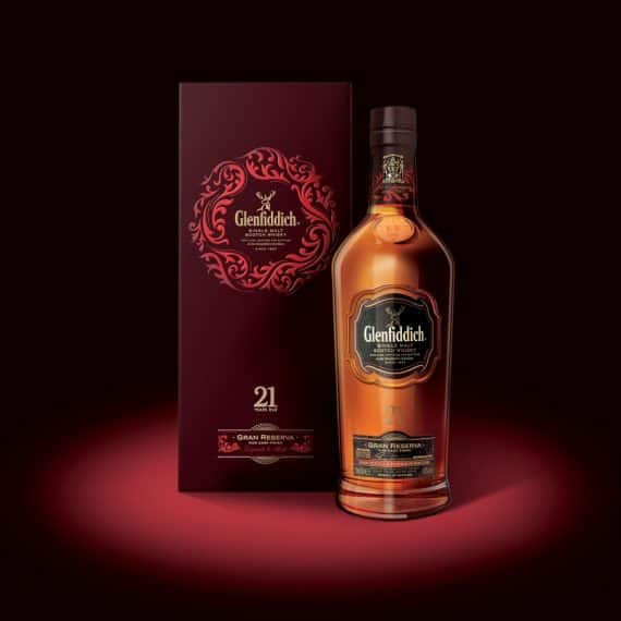 glenfiddich-21-years-old-gran-reserva--new-in-luxe-doos_3488_0