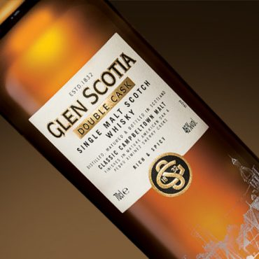 Glen Scotia Double