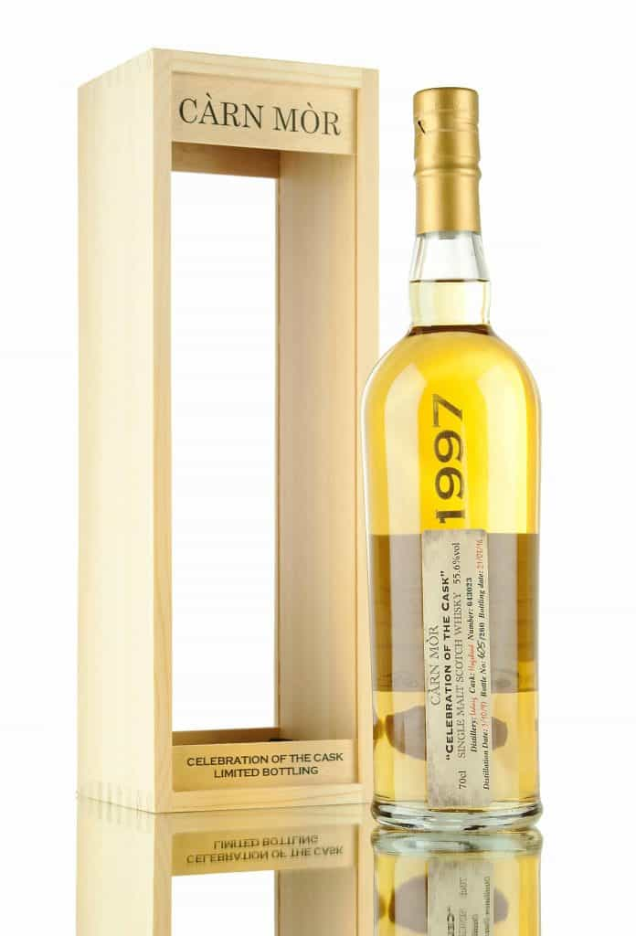 ledaig-1997-cask-643023-whisky-web