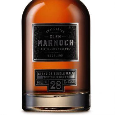 Aldi Whisky Glen Marnoch