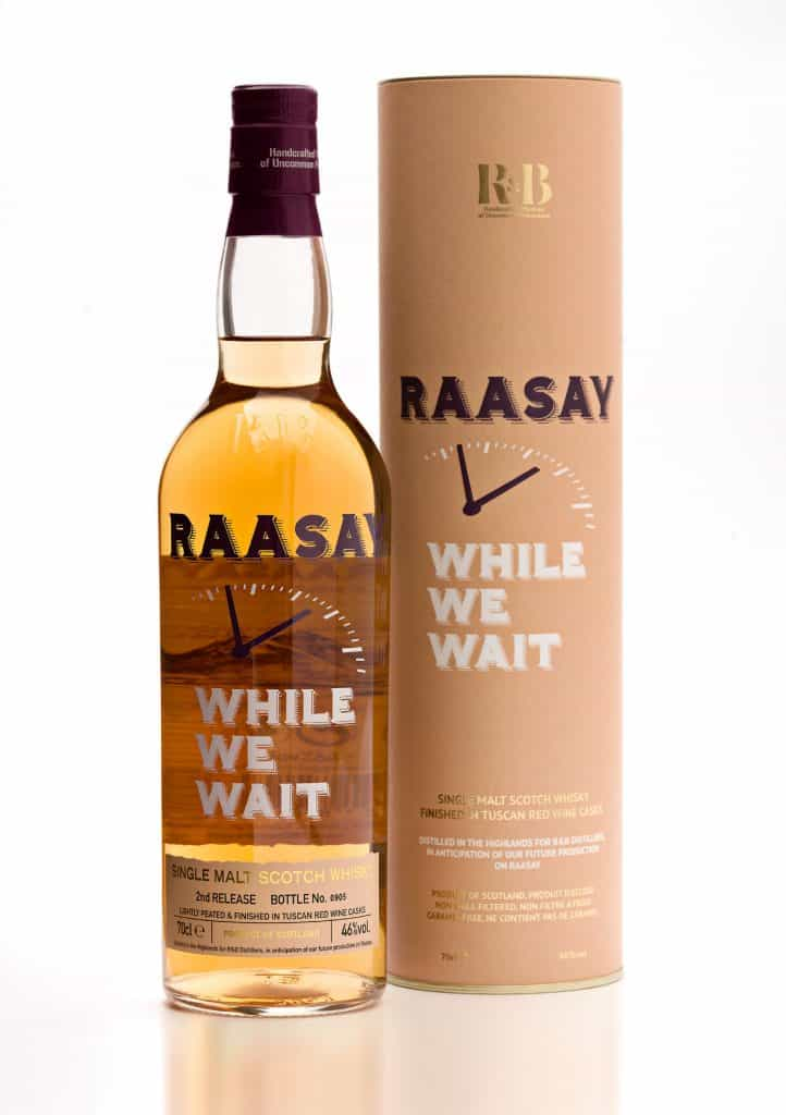 Raasay-While-We-Wait-Whisky