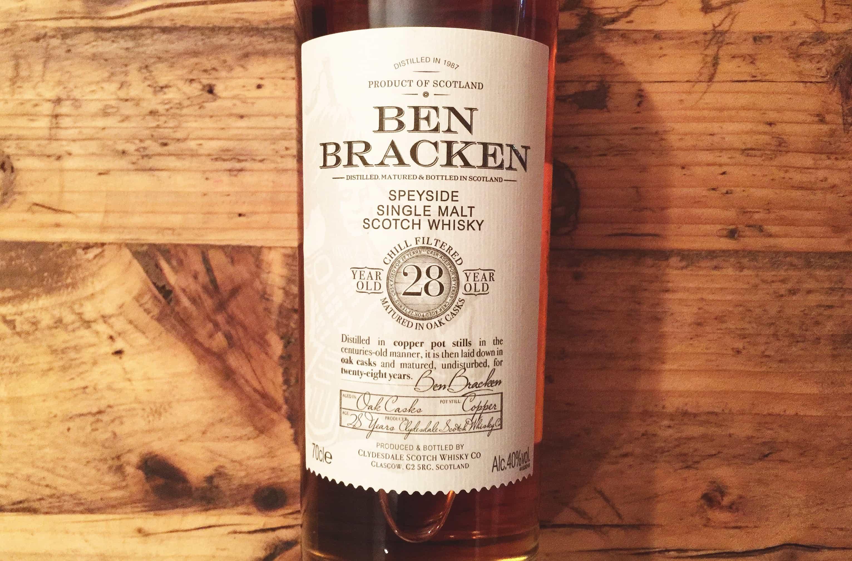 Ben Bracken - Lidl 28