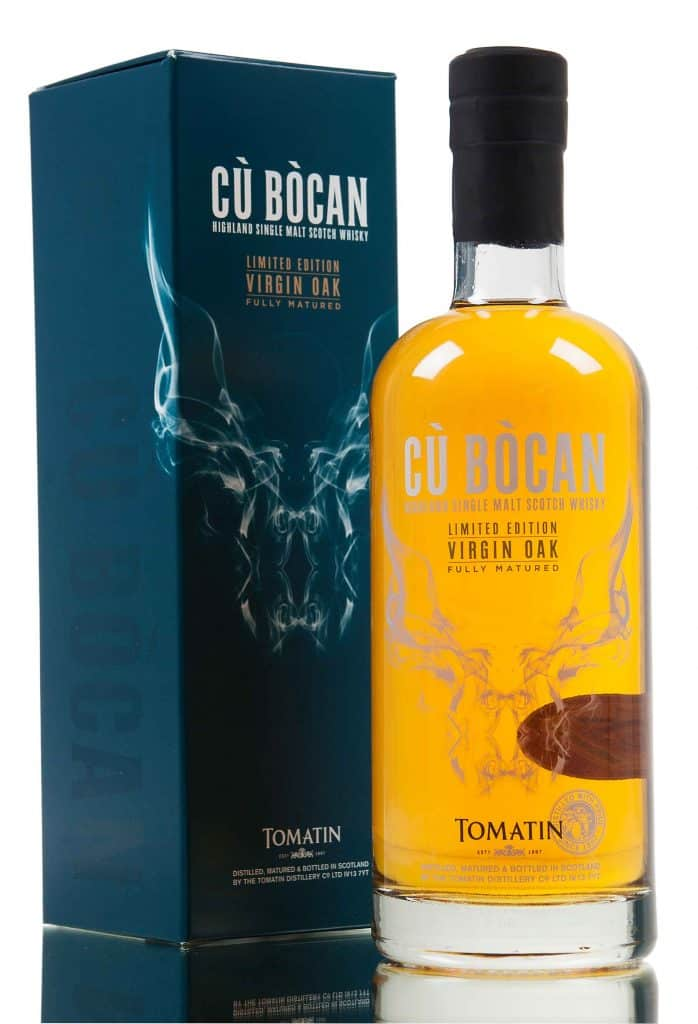 tomatin-cu-bocan-virgin-oak-whisky-web