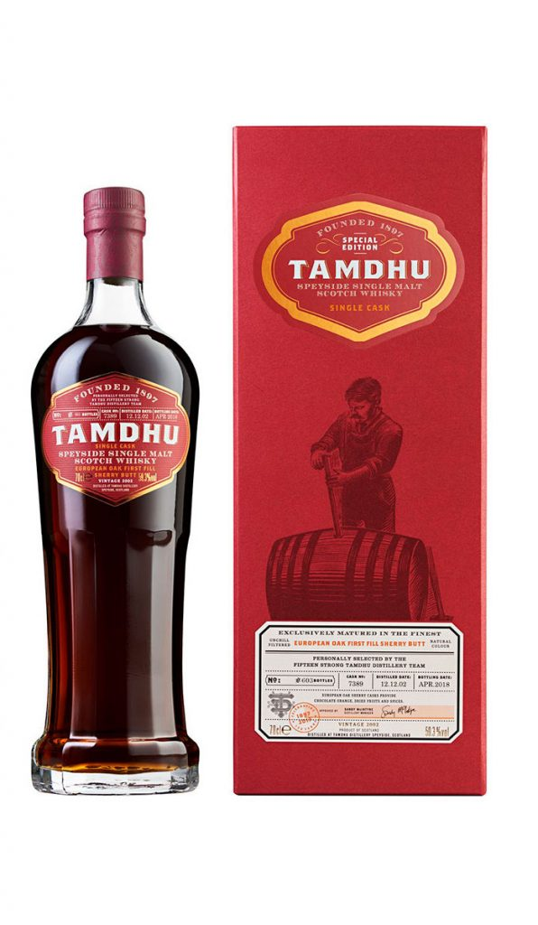 Tamdhu-120-Anniversary-Single-Cask-Distillery-Team-Edition