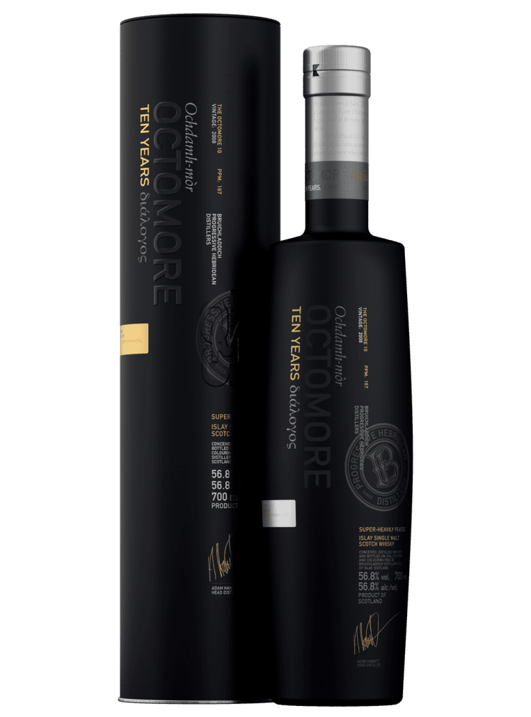Octomore-Dialogos-Ten-Years-763x1030