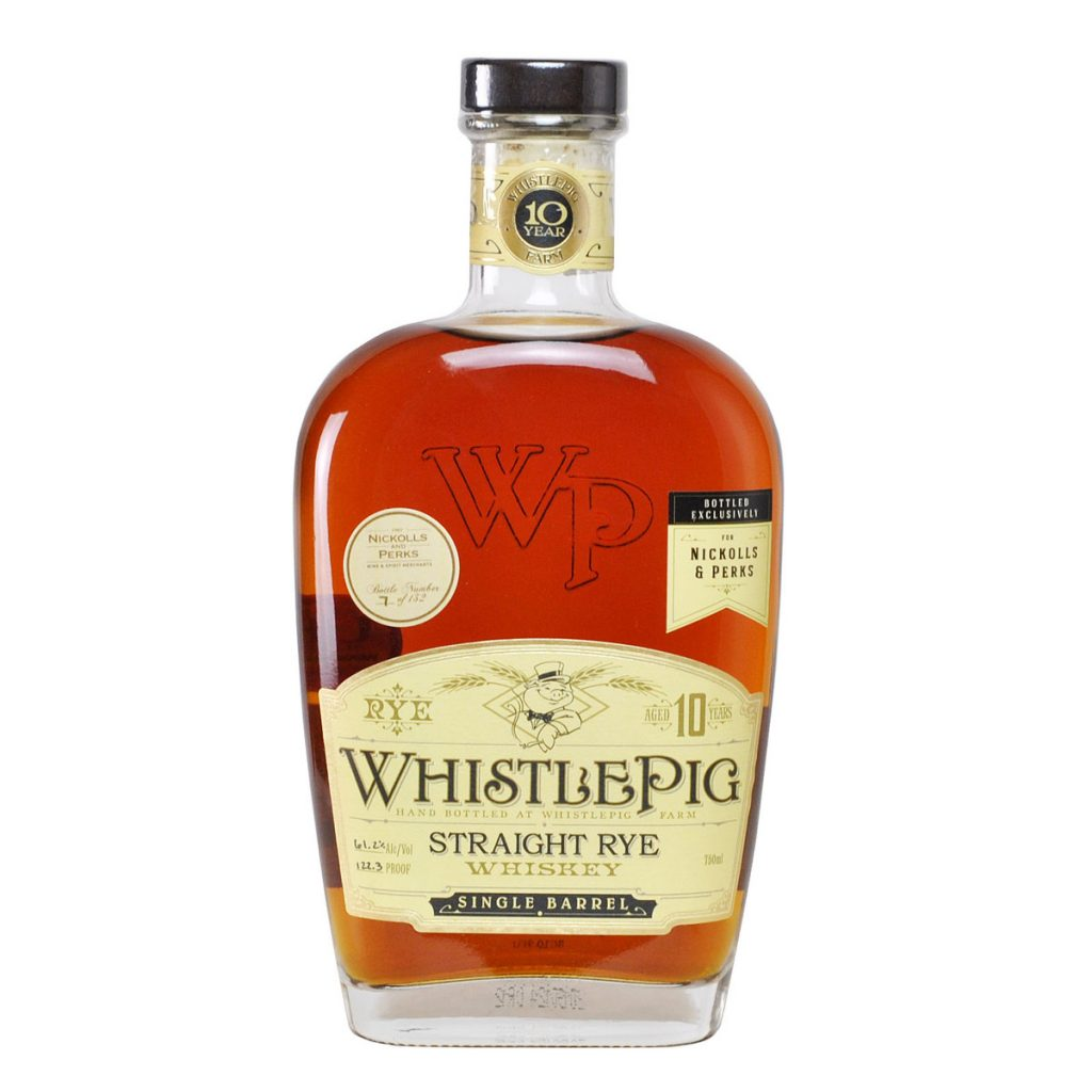 WhistlePig10YearOld-NickollsandPerksExclusive-B_1
