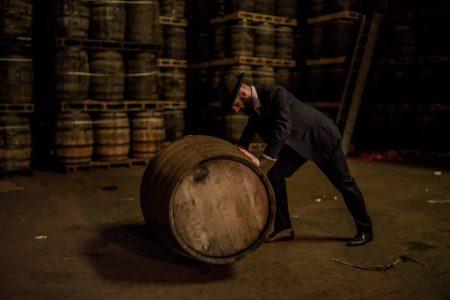 Whisky Baron